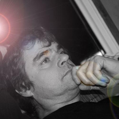 Percy Nils Adler's avatar
