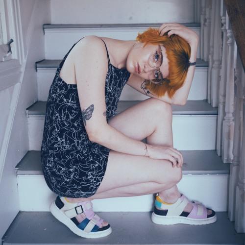 Kira Alejandro's avatar