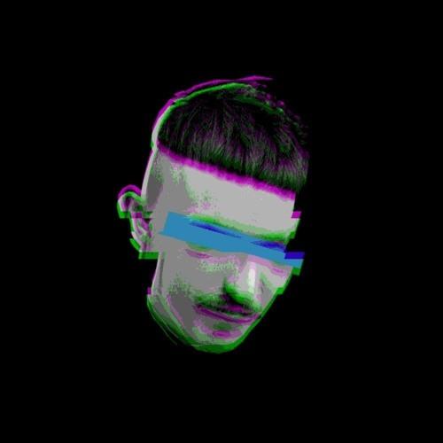 D core's avatar