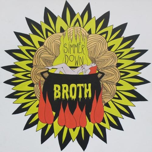 Broth's avatar