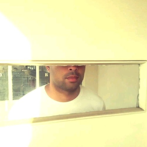Miguel Fonseca's avatar