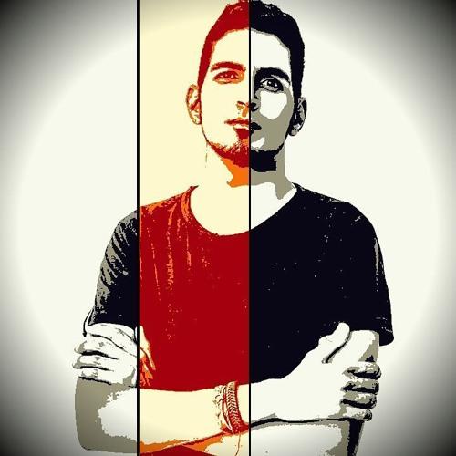 RODRIGO DOIDERA's avatar