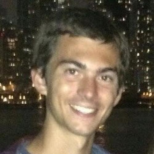 Paul Oyler's avatar
