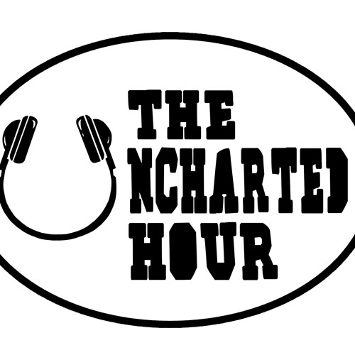 The Uncharted Hour's avatar