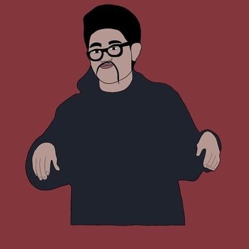 slinkö's avatar