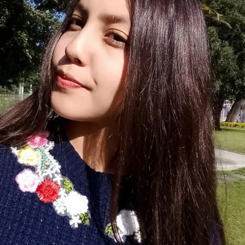 Karen LC's avatar
