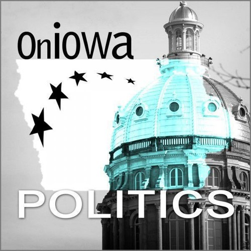 On Iowa Politics Podcast's avatar