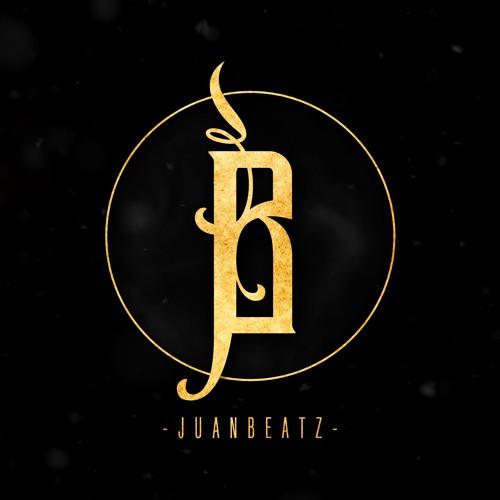 JuanBeatz Mix&Master Sample's avatar