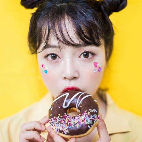 桃李元子's avatar