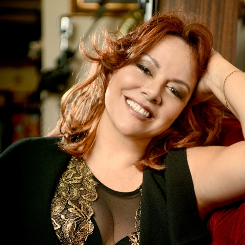 Cecilia Alessandra's avatar