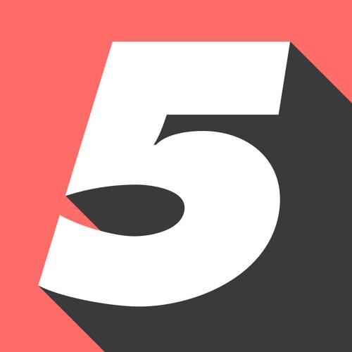 5magazine's avatar