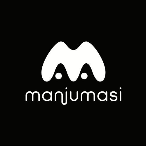 Manjumasi Music's avatar