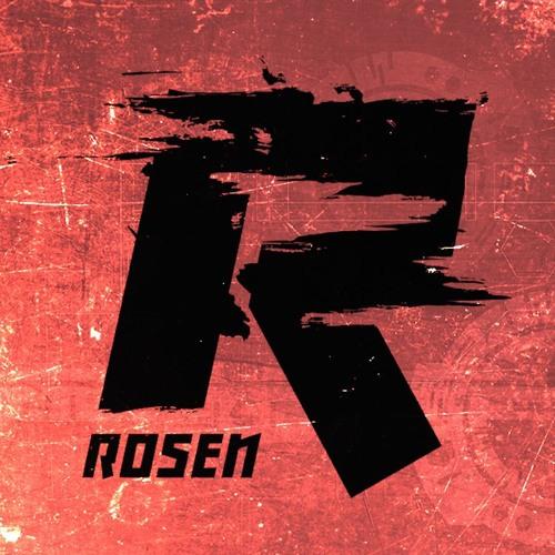 Rosen's avatar