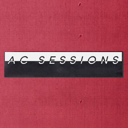 AC SESSIONS's avatar