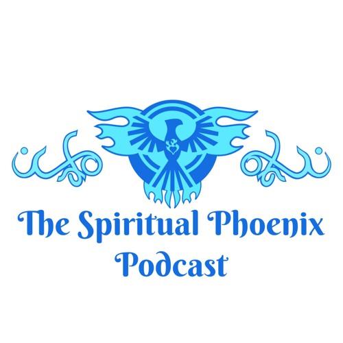The Spiritual Phoenix Podcast's avatar