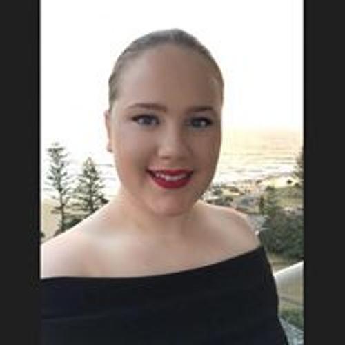 Susie Groves's avatar