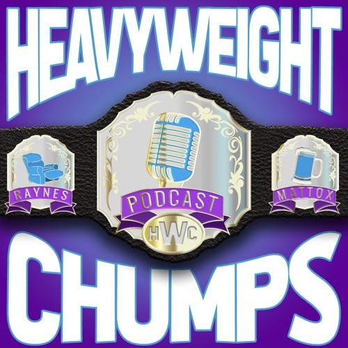 The Heavyweight Chumps's avatar