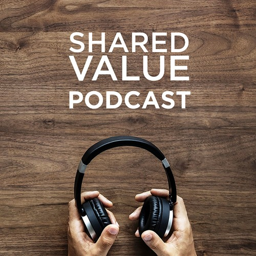 Episode 16: Creating Shared Value in Hong Kong