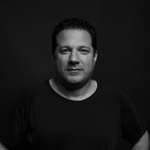 Marco Berto's avatar