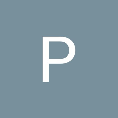 Priscilla Sackey's avatar