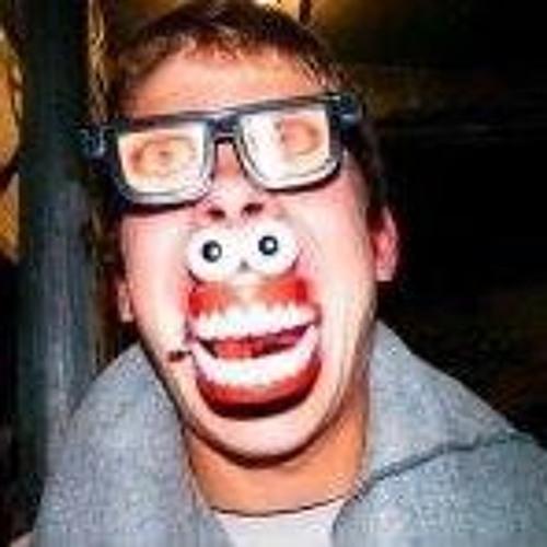 Jesse Goik's avatar