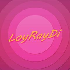 LoyRayDi