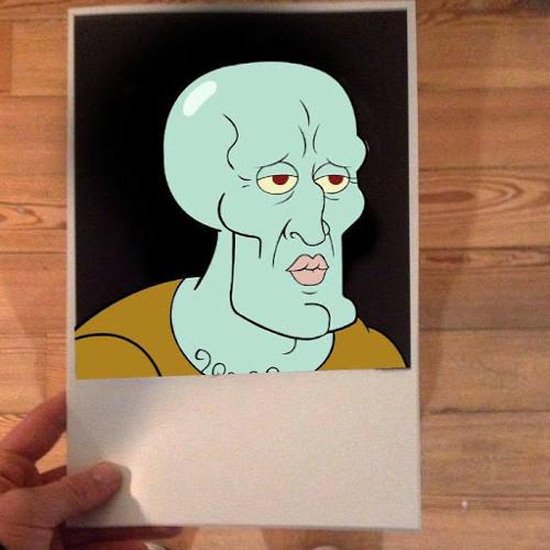 elliot's avatar