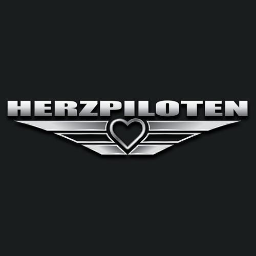 HERZPILOTEN's avatar