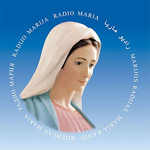 Radju Marija Malta's avatar