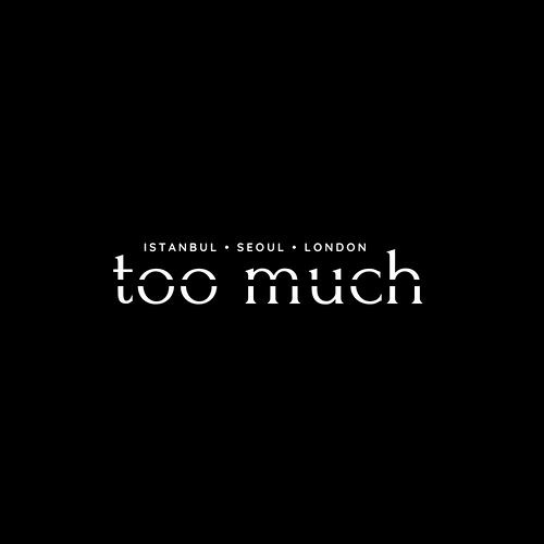 toomuchofficial's avatar