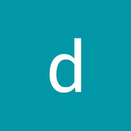 dieci ntambwe's avatar
