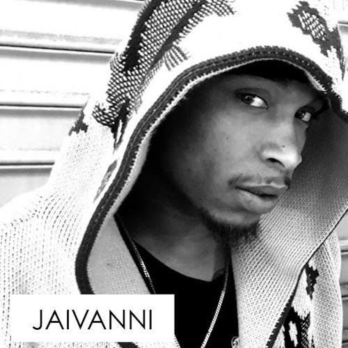 Jaivanni's avatar