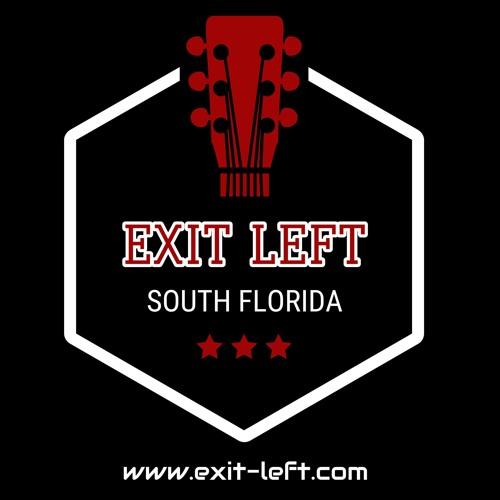 Exit Left Miami's avatar