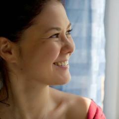Madalina Serban