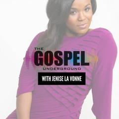 The Gospel Underground