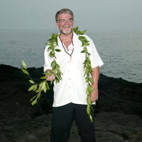 Bill Wren Music's avatar