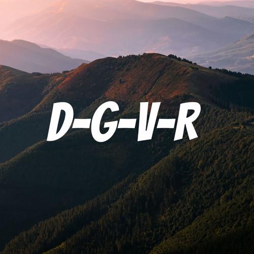 D-G-V-R's avatar