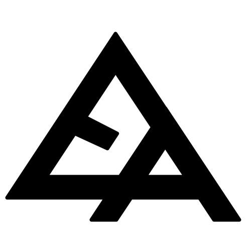 Echo Appartment's avatar
