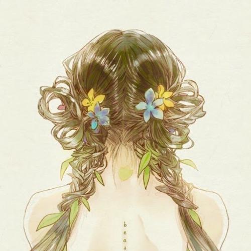 Léa ʕ•ᴥ•ʔ's avatar