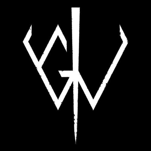 Ghost Warfare's avatar