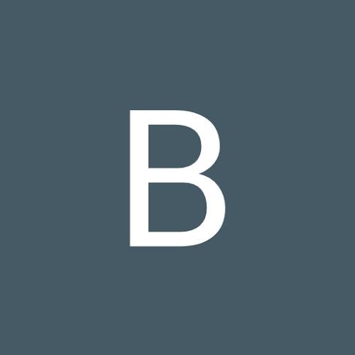 Boogie T's avatar