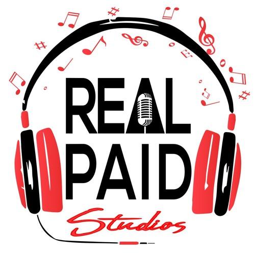 Real Paid Studios's avatar