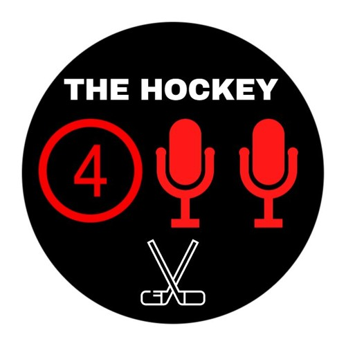 The Hockey 411's avatar