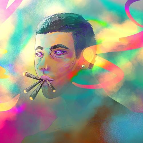 Otive's avatar