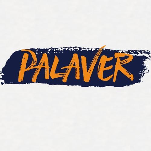 Palaver's avatar