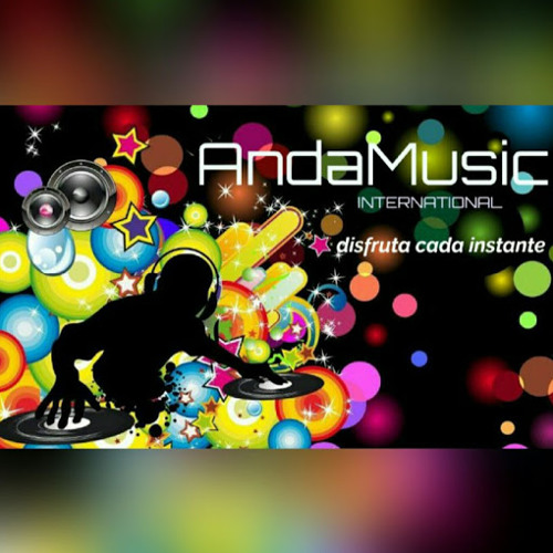 AndaMusic International's avatar