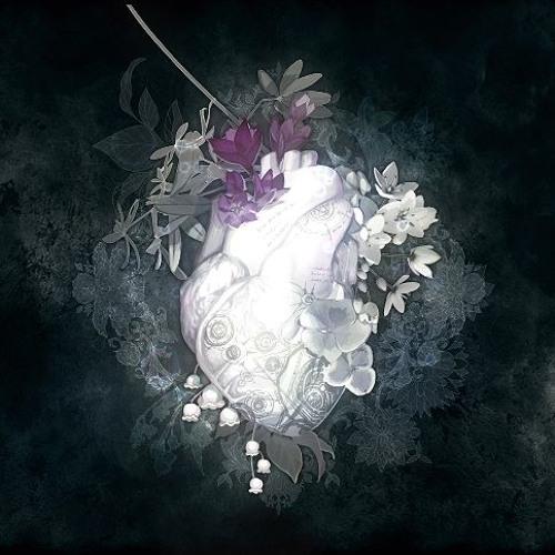 黒瀬圭亮's avatar