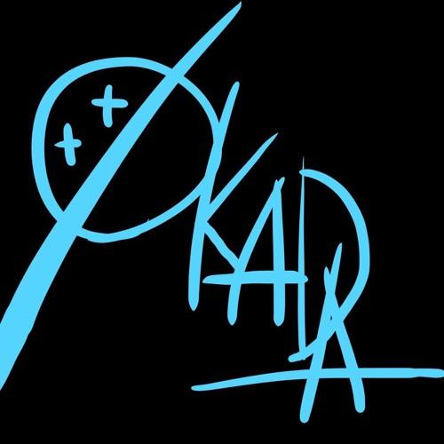 シン・オカダ(shin okada)'s avatar