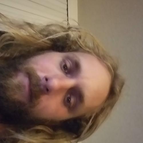 raja stockton's avatar