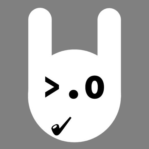 Cranky Rabbit's avatar